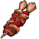 foodenergy_broomstickkebabs.png