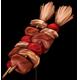 foodenergy_broomstickkebabs.png