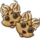 foodenergy_bumblecookies.png
