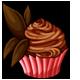 foodenergy_bumblecupcake.png