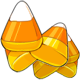foodenergy_candycorn.png