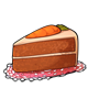foodenergy_carrotcake.png