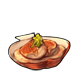 foodenergy_coquillessaintjacques.png