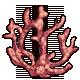 Edible Coral
