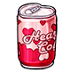 foodenergy_fizzyheartsoda.png