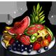 foodenergy_fruitplatter.png