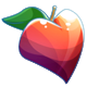 foodenergy_heartfruit.png