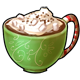 foodenergy_hotpeppermintcocoa.png