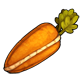 foodenergy_literalcarrotcake.png