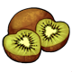 foodenergy_lovekiwis.png