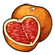 foodenergy_lovepinkgrapefruit.png