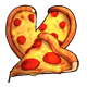 foodenergy_lovepizza.png