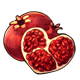 foodenergy_lovepomegranate.png