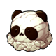 foodenergy_pandaicecream.png