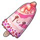 foodenergy_pinkcandypopcicle.png
