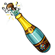 foodenergy_poppingberrychampagne.png