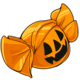 foodenergy_pumpkinjawbreaker.png