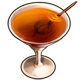 foodenergy_pumpkinmartini.png