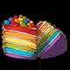 foodenergy_rainbowcake.png