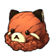foodenergy_redpandaicecream.png
