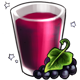 foodenergy_sparklinggrapejuice.png