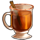 foodenergy_spikedapplecider.png