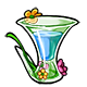 foodenergy_springcocktail.png