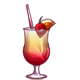 foodenergy_tequilasunrise.png