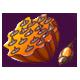 foodhunger_bumblenut.png