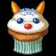 foodhunger_easterbunnycupcake.png
