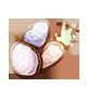 foodhunger_eastercookies.png