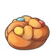 foodhunger_eastereggbread.png