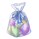 foodhunger_gift-wrappedeastereggs.png