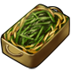 foodhunger_greenbeancasserole.png