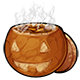 foodhunger_hallowsevestew.png