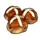 foodhunger_hotcrossbuns.png