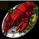foodhunger_lavishlobster.png