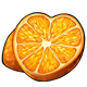 foodhunger_loveoranges.png