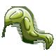 Snakebean