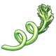 foodhunger_springcelery.png