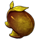 Alidae Seed