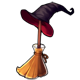 magic_bewitchedbottle.png