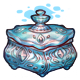 magic_bluetrinketbox.png