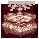 magic_bronzetrinketbox.png
