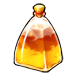 magic_candycornbottle.png