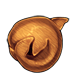 magic_carvedwhalecharm.png