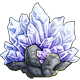 magic_fancyrockcustomcrystal.png