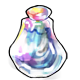magic_fantasybottle.png