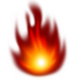 magic_fireball.png
