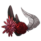 magic_flowershards.png